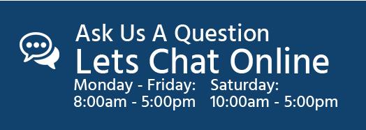 Lets Chat Online