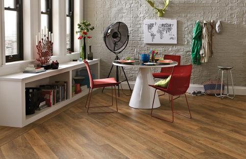 Classic-Limed-Oak Flooring