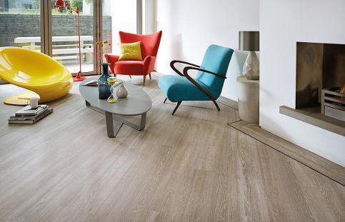 WP418-Pallida-Living-Room-LS1-CM